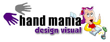 Design Visual