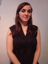 Lorena Fracchia
