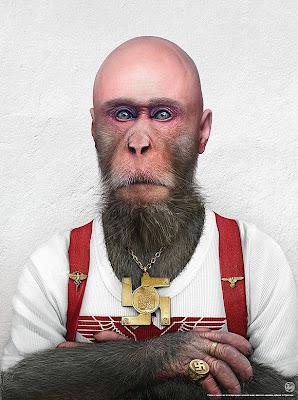 nazi_skinhead_baboon.jpg