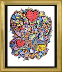 Art4Autism - Fine Art & Jewelry