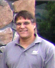 James Schlatter, Owner