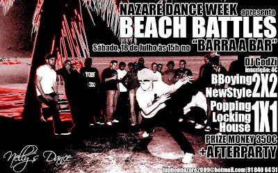 Battle Nazare Dance Week!!!! Flyer_battles_copy