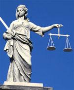 Invitation gratuite: Les risques judiciaires