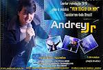 Cd Andrey Júnior