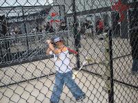 sagada and baseball 2
