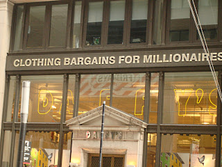 sagada igorot millionaire bargains