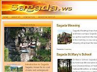 Sagada.ws
