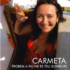 CARMETA