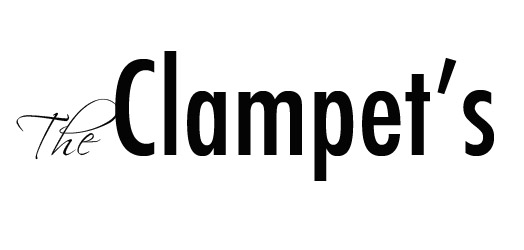 The Clampet's