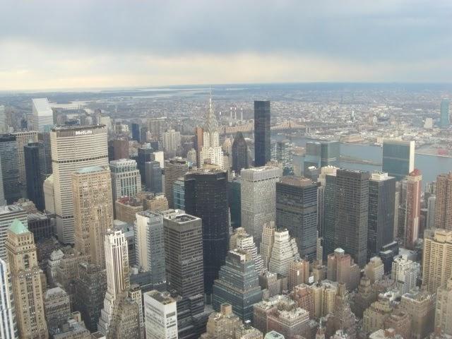 Architettura catania architettura design in new york for New york architettura contemporanea
