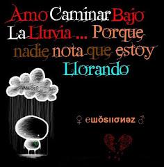 te_amo_y_te_odio