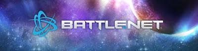 new Battle.Net