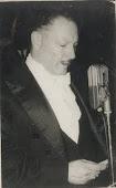Amilcar Vasconcellos