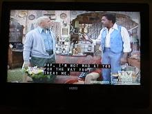 Ms. Kathy's TV