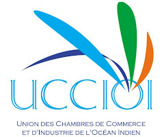 L 39 union des chambres de commerce et d 39 industrie de l 39 oc an for Chambre de commerce ile maurice