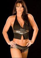 Lisa Marie Varon - WWE