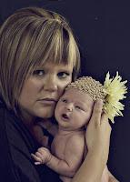 Mommy & Lexi
