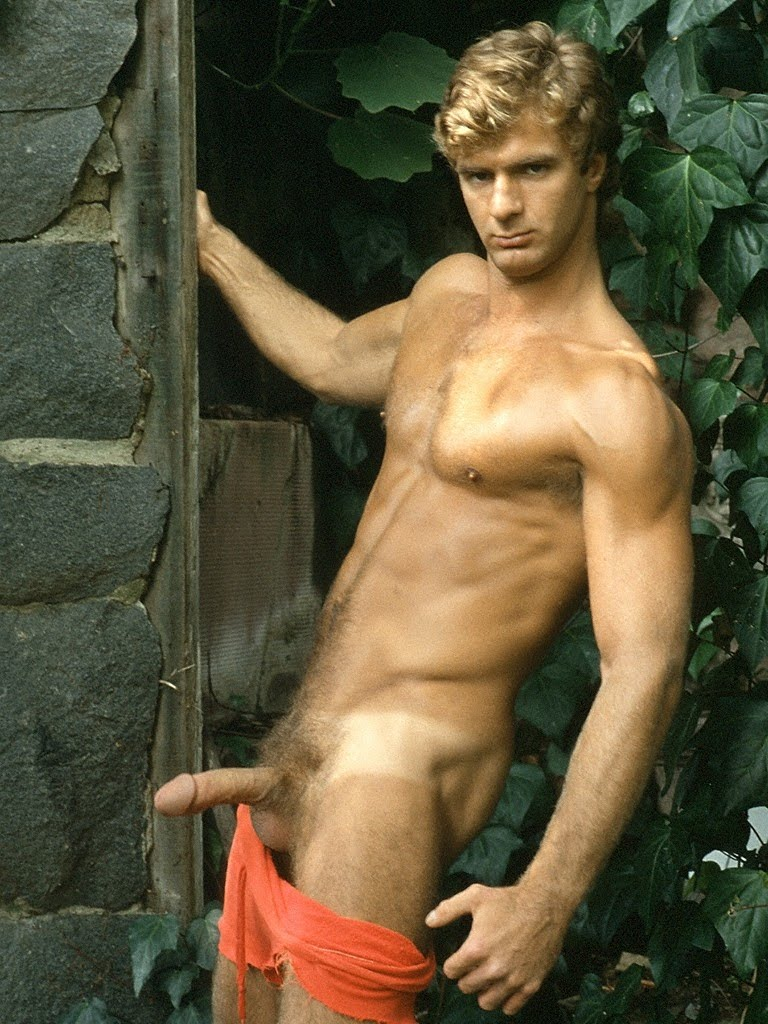 hot gay guard prisoner