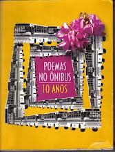 poemas no ônibus (10ª edição)