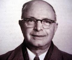 Wendell Alfred Langevin Phillips