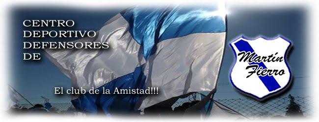 www.soydelfierro.com.ar