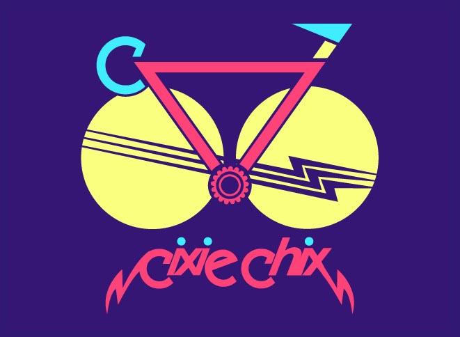 cixie chix