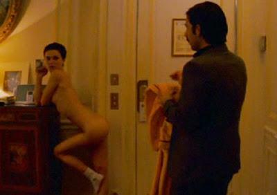 Natilie portman mr skin nude