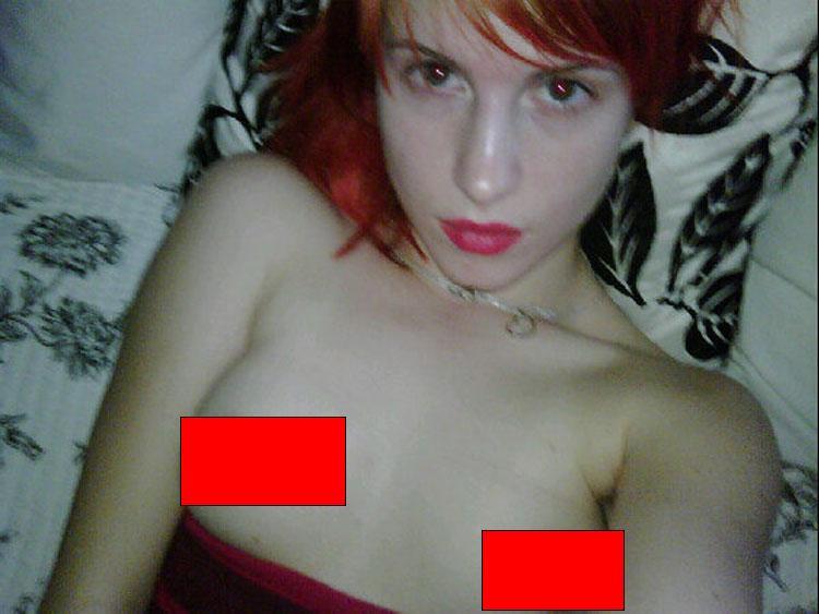 Light karla bermudez nude kiara porn free