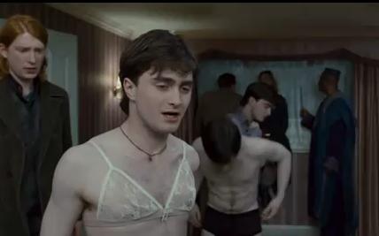 Funnyyy pics? - Page 2 Harry+potter+bra