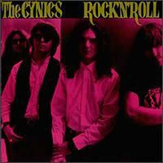 THE CYNICS - Página 4 Cynics+-+Rock+N+Roll+1989