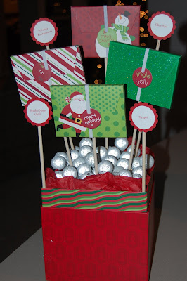 Creative ways to give gift cards | The DIS Disney Discussion Forums ...
