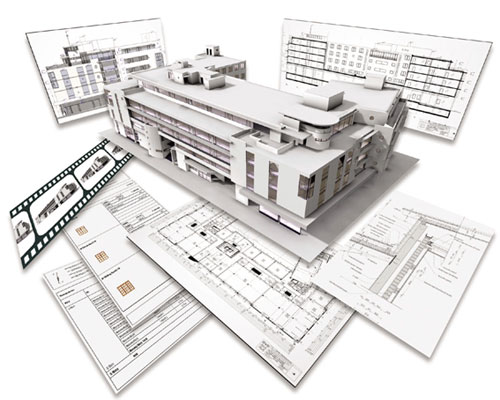 Introduccion A Los Medios Digitales Arquitectura Digital