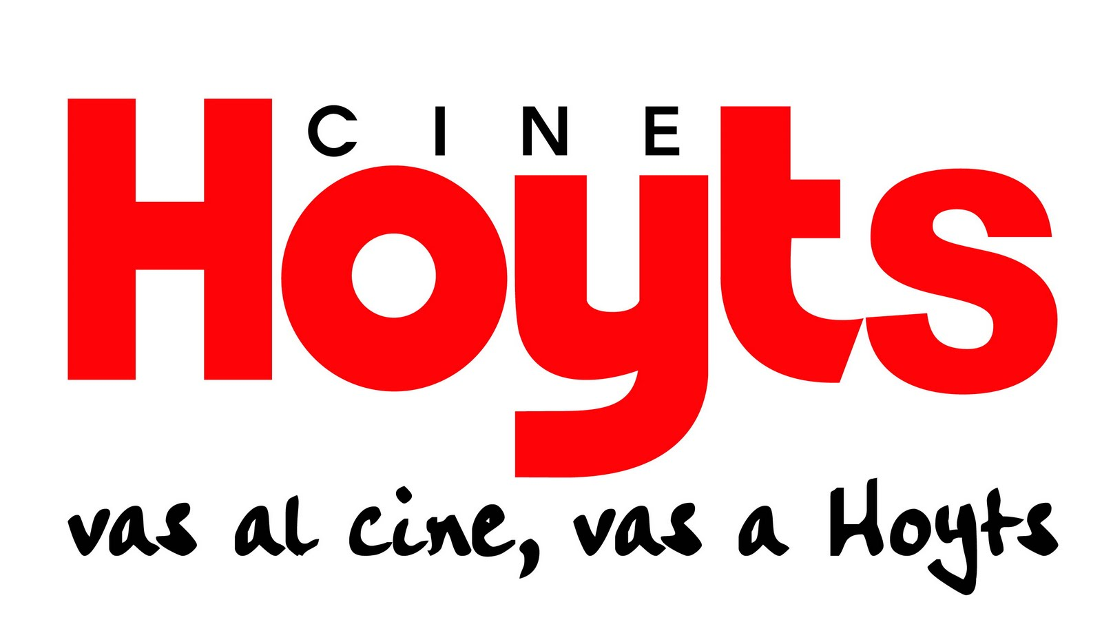 Hoyts cinemas discount coupons