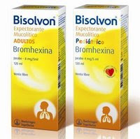 bisolvon jarabe pediatrico - www.tumba.webege.com