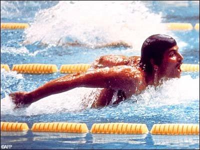 http://1.bp.blogspot.com/_9T2cRtlgHV0/SLp3Wa2rM3I/AAAAAAAABJM/xgRmsw5091w/s400/Mark-Spitz-swimming.jpg