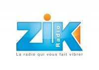 ZikRadio