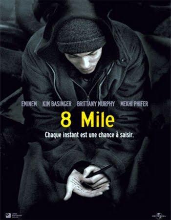 letra eminem 8 mile: