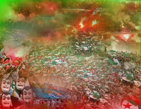صور بلادي الجزائر %D8%AC%D9%85%D9%87%D9%88%D8%B1+%D8%A7%D9%84%D8%AC%D8%B2%D8%A7%D8%A6%D8%B1