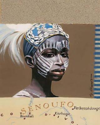 http://1.bp.blogspot.com/_9T_tXWyr0RA/TIzgpvw0hAI/AAAAAAAACLU/6f4MBhgtSUk/s1600/Chassot-Jeune-danseuse-Senoufo--Cote-d-ivoire-46834.jpg