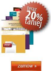 Zamów Pakiet - Pomocnik przedsiębiorcy