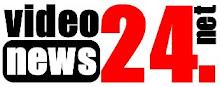 videonews24.net
