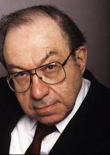 Raul Hilberg