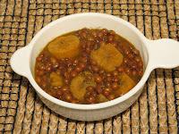 http://lacasitademaribri.blogspot.com/