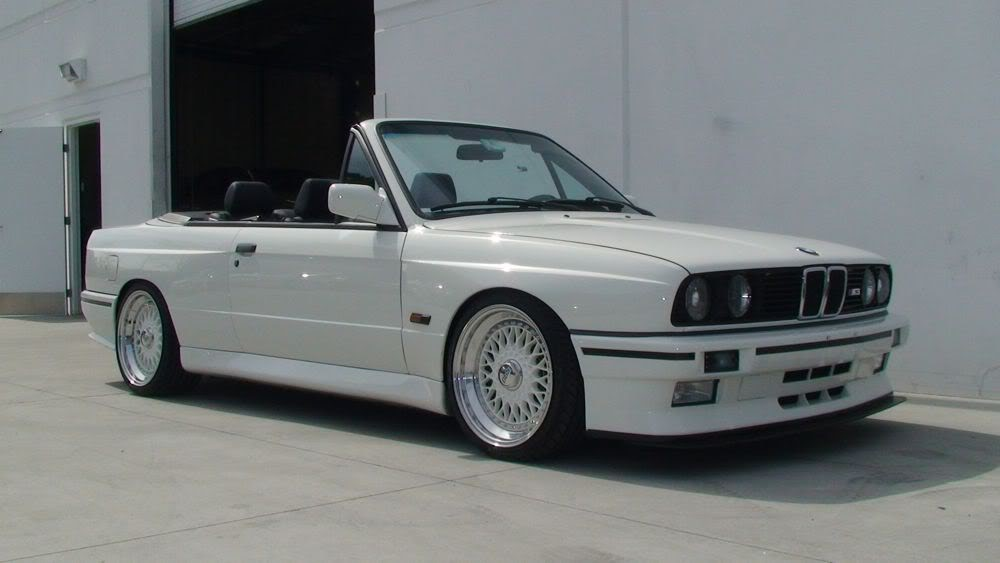 bmw e30 cars bmw e30 convertible. Black Bedroom Furniture Sets. Home Design Ideas