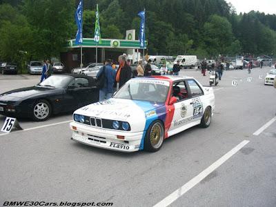 E30-M3-DTM