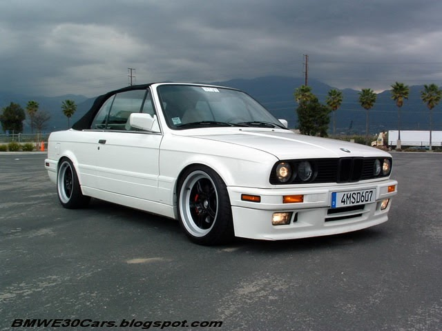 bmw e30 cars bmw e30 cabrio 325i. Black Bedroom Furniture Sets. Home Design Ideas
