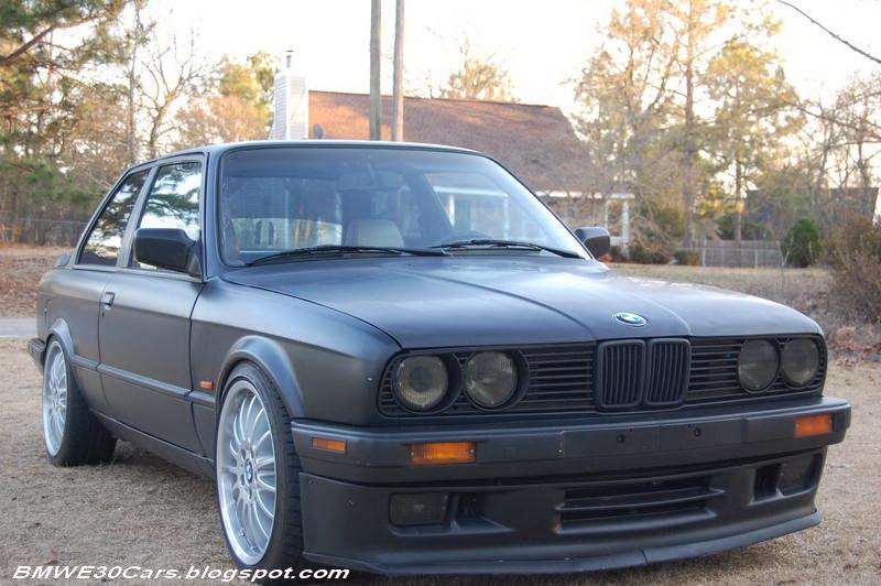 [BMW-E30-M3-S52-M3+(2).jpg]