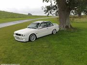 BMW E30 325i tuning E30 325i tuning tuning