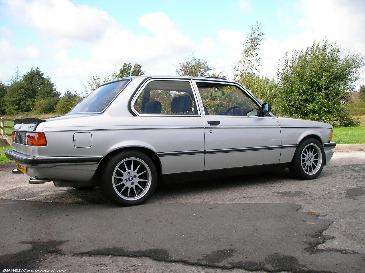 http://1.bp.blogspot.com/_9UDz8Dgv1pg/SxL5JOzclpI/AAAAAAAAIHE/K9LB5196-9M/s1600/BMW-E21-323I%20(1).jpg