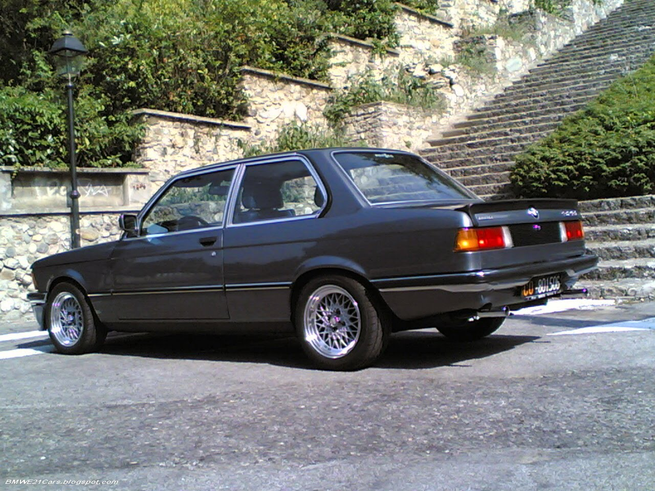 bmw m3 top gear html with Bmw E21 Hartge 29 on 2011 BMW M3 1 furthermore Bmw M3 E92 as well Rare 1991 Mercedes Benz 190 Series 25 16v Evolution Ii Up For Sale It S Pricey 107341 furthermore Dan Bilzerian Finally Admits Most Of His Cars Are Rentals 95638 besides Classic Ferrari 340 4a1ae174f05e4854.